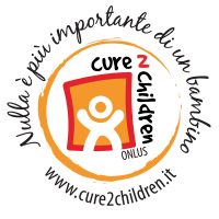 cure22