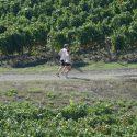 Benvenuti sul sito di Ecomarathon Bagno a Ripoli!