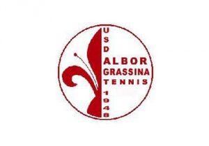 Albor-Grassina