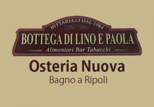 Bottega-di-Lino