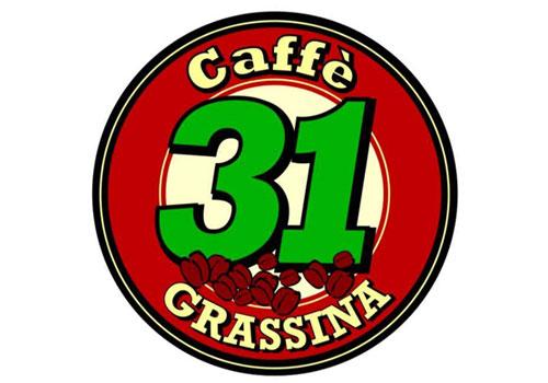 Caffè-31