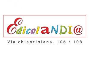 Edicolandia