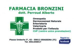Farmacia-Bronzini