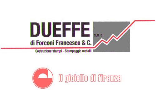 Gioello_dueeffe