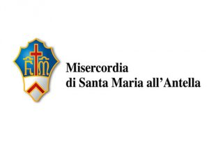 Misericordia-Antella