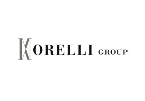 Morelli-Group