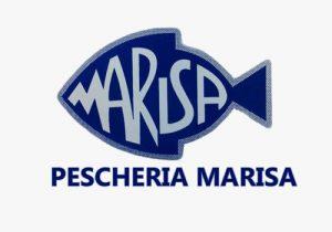 Pescheria-Marisa