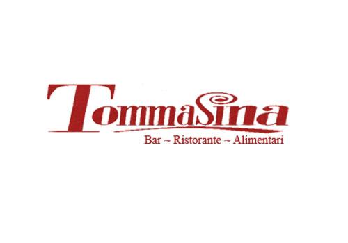 Tommasina