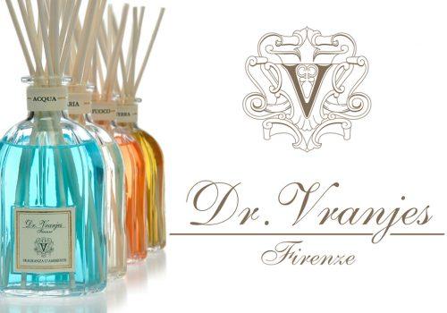 dr-vranges11