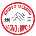 Gruppo Trekking Bagno a Ripoli