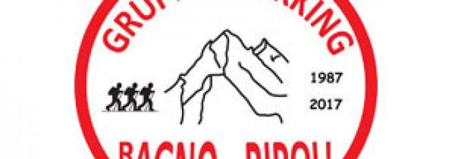 Gruppo Trekking Bagno a Ripoli   EcoMarathon Bagno a Ripoli
