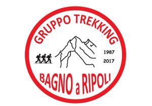 gruppo-trekking