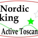 Ecomarathon Bagno a Ripoli e Nordic Walking