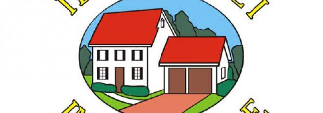Il Peruzzi Immobiliare