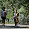 Allenati anche tu sul percorso di Ecomarathon