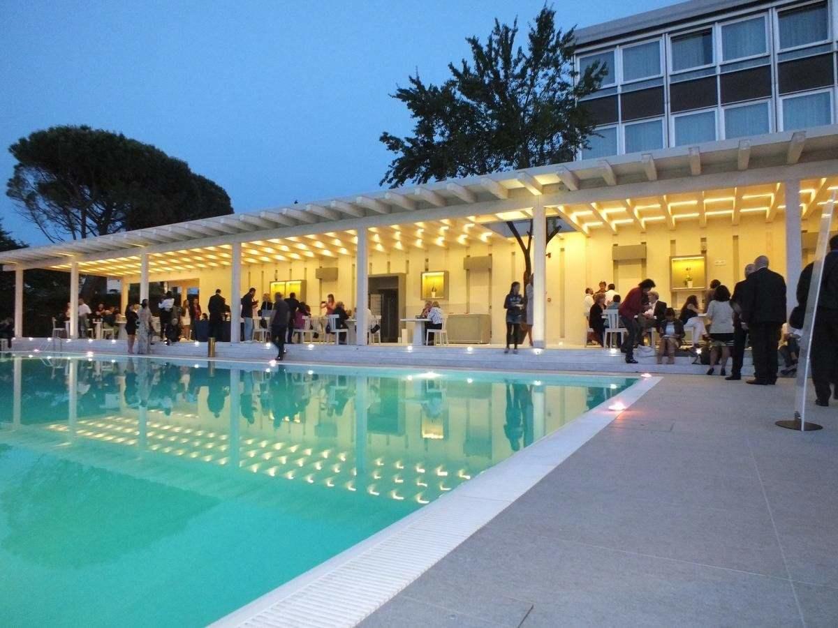 italiana hotel ecomarathon bagno a ripoli