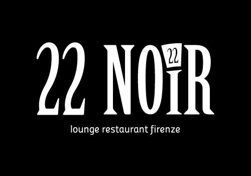22-Noir_OK