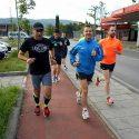 Corri l'Ecomarathon con il Sindaco
