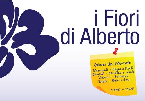 Fiori-di-Alberto