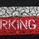 Dove parcheggiare