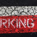 Ecco i parcheggi per i nostri runners