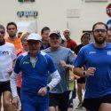 Allenamenti Trail di preparazione by Training Consultant