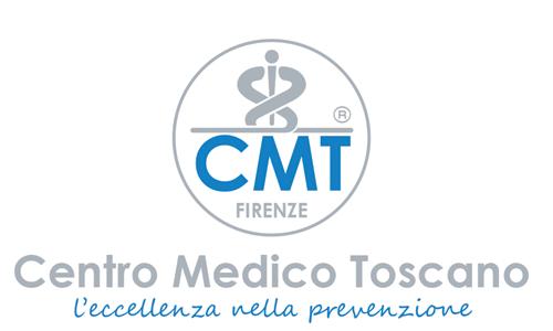 cmt-logo-2